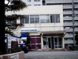 20110219_船橋市湊町_夜間休日緊急診療所_保健所_1544_DSC06729