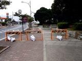 20110320_東日本大震災_幕張新都心_歩道_NTT回線_1220_DSC08191