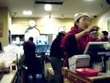 20110312_東日本巨大地震_帰宅難民_コンビニ_食料_0238_DSC08576