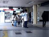 20110403_東日本大震災_がんばろう習志野_オービック_1029_DSC06605