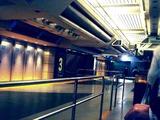 20110502_東京ディズニーランド_スターツアーズ_1815_DSC09966