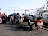 20110129_船橋漁港_農水産物生産者直売_朝市_1001_DSC03825