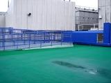 20110529_船橋東武_屋上スカイガーデン_8階_人工芝_1029_DSC02436