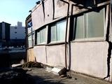 20110326_東日本大震災_船橋市栄町2_堤防破壊_1548_DSC08874