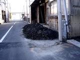 20110326_東日本大震災_船橋市栄町2_被災_被害_1545_DSC08857