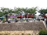 20110605_第26回船橋海老川親水市民まつり_1000_DSC03859
