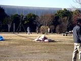 20110109_習志野市袖ヶ浦3_西近郊公園_どんど焼き_0911_DSC00443