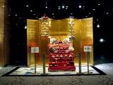 20110225_三井ガーデンホテル_ひな祭り_雛人形_2235_DSC07370T