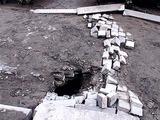 20110311_東日本巨大地震_浦安_被害_154