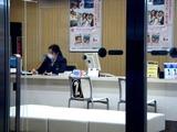 20110326_東日本大震災_JR東日本びゅうプラザ船橋駅_1627_DSC08985