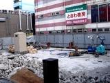 20110410_船橋市本町1_船橋駅南口市街地再開発事業_再開発_1519_DSC07611