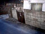 20110326_東日本大震災_船橋市日の出2_ブロック塀_1547_DSC08867