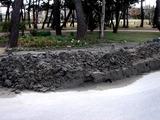 20110327_東日本大震災_習志野市袖ヶ浦6_被害_震災_1413_DSC09422