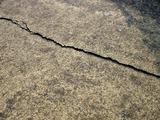 20110312_東日本大震災_船橋親水公園_液状化_1612_DSC08793