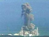 20110314_原発事故_福島第1原子力発電所_422
