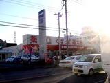 20110326_東日本大震災_船橋市市場4_くすりの福太郎_1644_DSC09014