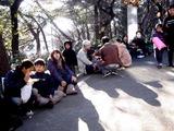 20110102_千葉市稲毛区稲毛1_稲毛浅間神社_初詣_1419_DSC09823