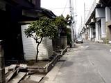 20110402_東日本大震災_船橋市日の出2_震災_被害_0949_DSC09911