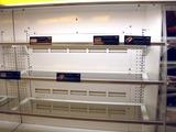 20110311_東日本巨大地震_帰宅難民_コンビニ_食料_1702_DSC08540