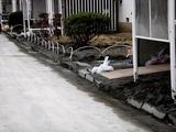 20110316_東日本大震災_若松団地_液状化_1122_DSC06882