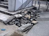 20110320_東日本大震災_幕張新都心_地震被害_1153_DSC08150