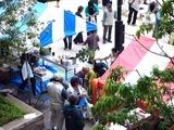 20110604_アイリンクタウンいちかわ_市川笑顔まつり_1103_DSC03281