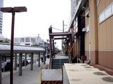 20110320_東日本大震災_海浜幕張駅_フードコート_1307_DSC08372