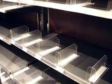 20110311_東日本巨大地震_帰宅難民_コンビニ_食料_1952_DSC08548
