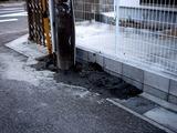 20110313_東日本大震災_船橋市浜町1_液状化_1708_DSC06559