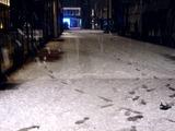 20110214_ららぽーとTOKYO-BAY_大雪_2235_DSC06342