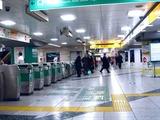 20110127_JR東日本_JR東北新幹線_はやぶさ_青森_2011_DSC03646