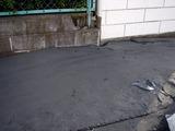 20110312_東日本大震災_船橋浜町_食品倉庫街_液状化_1625_DSC08859