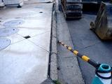 20110326_東日本大震災_船橋市日の出2_被災_1535_DSC08833
