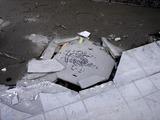 20110317_東日本大震災_浦安_新浦安駅前_液状化_1529_DSC07365