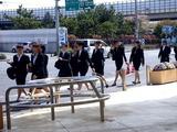 20110416_三井ガーデンホテル_新入社員研修_流通企業_1303_DSC07789
