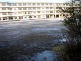 20110312_東日本大震災_船橋若松小学校_液状化_1650_DSC09026