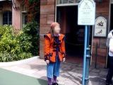20110502_東京ディズニーランド_カリブの海賊_1034_DSC09356