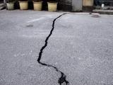 20110402_東日本大震災_船橋市日の出1_震災_被害_1134_DSC00381
