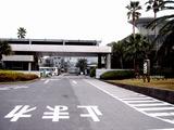 20110115_東日本大震災_サッポロビール千葉工場_1229_DSC02254