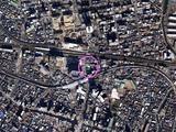 20100221_船橋市本町1_船橋駅南口市街地再開発事業_012