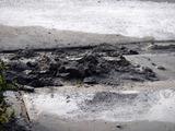 20110312_東日本巨大地震_船橋オート_液状化_1618_DSC08831