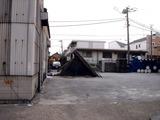 20110402_東日本大震災_船橋市日の出2_タンク_0958_DSC09977