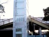 20101229_習志野市_国道357号秋津第一歩道橋_1626_DSC08682t