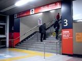 20110329鉄道_JR東日本_JR京葉線_JR南船橋_改装_2046_DSC09681