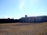 20110116_船橋市北本町1_旭硝子船橋工場_跡地_1106_DSC02539