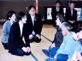 20110510_東日本大震災_放射能_東京電力の謝り方_2350_DSC00990