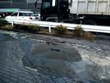 20110311_東日本巨大地震_海浜幕張付近__255956607