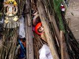 20110116_船橋市芝山_芝山団地_運動広場_どんど祭_1304_DSC02880