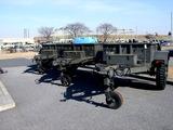 20110109_陸上自衛隊_習志野演習場_降下訓練始め_1213_DSC00994