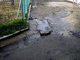 20110312_東日本巨大地震_船橋市若松_水道断水_1631_DSC08907